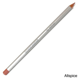 Mineral Essence Lip Definer Pencil