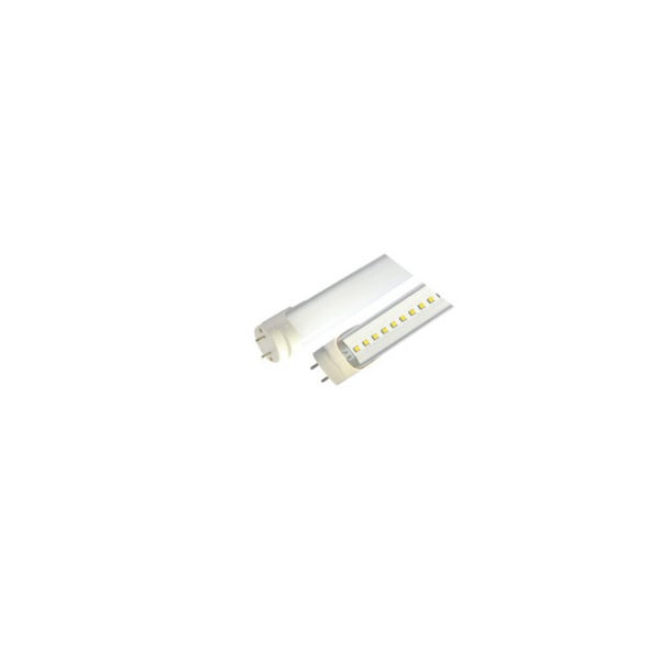 Goodlite 22-watt 4-foot T8 LED Tube Lights (Pack of 30)