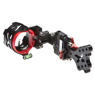 Archer Xtreme Driver 1-pin Bow Sight