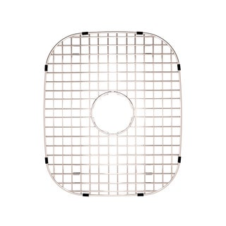 Vigo 12 x 13 7/8-inch Kitchen Sink Bottom Grid