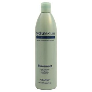 Alfaparf Hydratexture Movement 16.9-ounce Texturizer