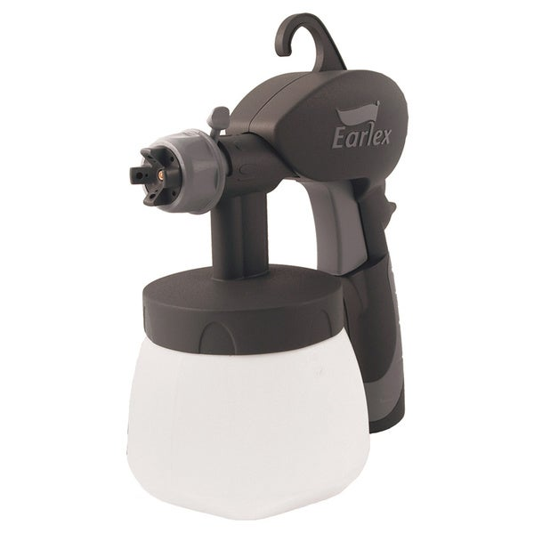 Earlex Plastic Expert Spray Gun for HV3500