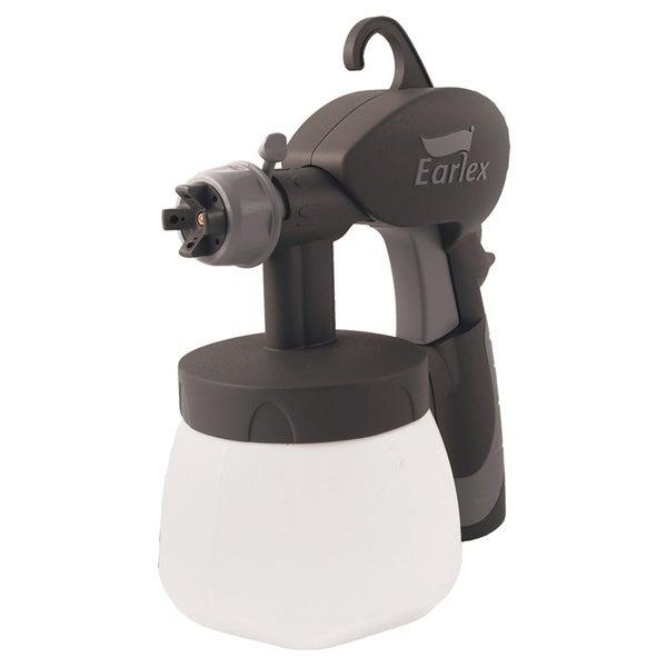 Earlex Plastic Expert Spray Gun for HV3500