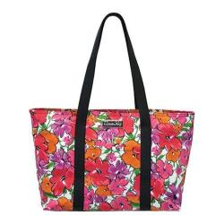 Women's Donna Sharp Faith Bag Malibu Flower