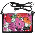 Women's Donna Sharp Large Wallet Malibu Flower