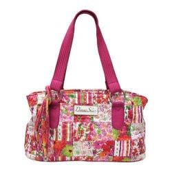 Women's Donna Sharp Reese Bag Malibu Patch