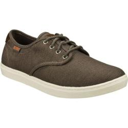 Men's Skechers BOBS The Official Gray