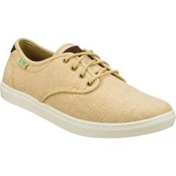 Men's Skechers BOBS The Official Natural