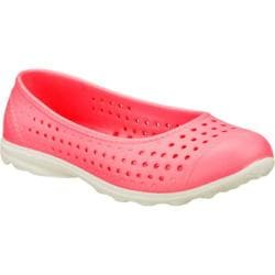 Women's Skechers H2GO Sleek Pink