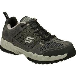 Men's Skechers Relaxed Fit Outland Gray