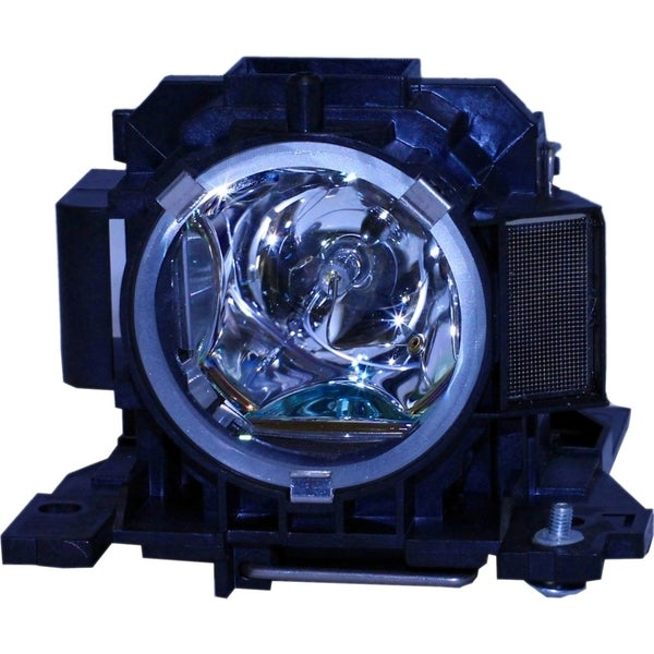 V7 Replacement Lamp For Hitachi CP-A100, ED-A100, EDA110, CP-A101 220