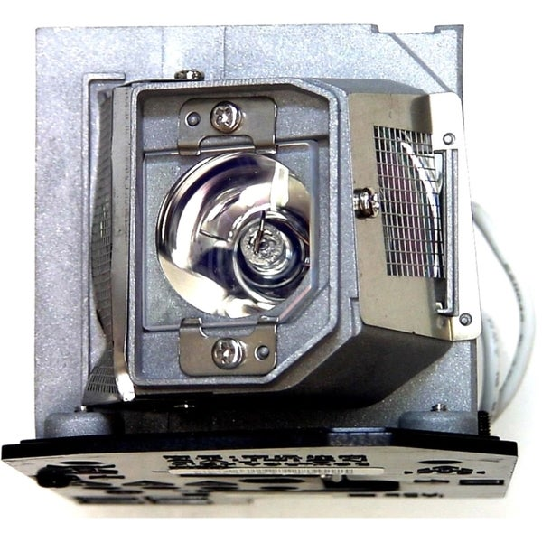 V7 Replacement Lamp For Sanyo PDG-DWL100, PDG-DXL100 225W 3000HRS