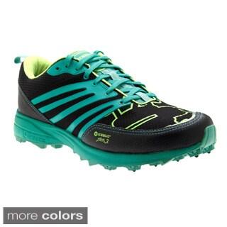 IceBug Men's ANIMA2 BUGrip Athletic Shoes