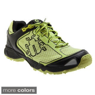 IceBug Men's 'Certo RB9X' Trail Running Athletic Shoes