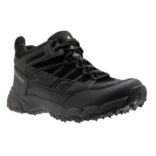IceBug Men's Creek BUGrip Carbon Hiking Boots