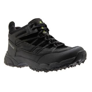 IceBug Men's Creek BUGrip Carbon Hiking Boots