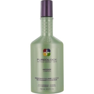 Pureology Antifade Complex 8.5-ounce Essential Repair Conditioner