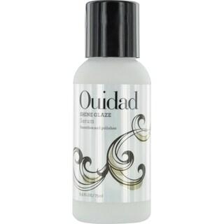Ouidad Shine Glaze 2.5-ounce Serum