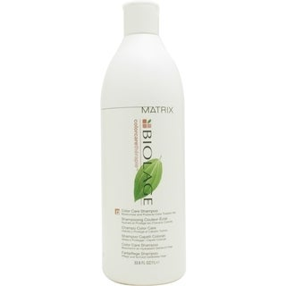 Matrix Biolage Color Care 33.8-ounce Shampoo