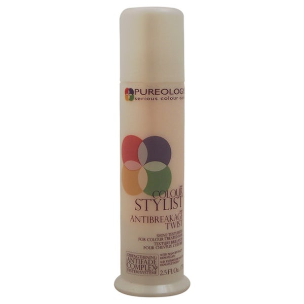 Pureology 2.5-ounce Colour Stylist Antibreakage Twist