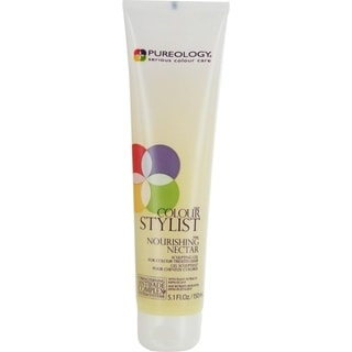 Pureology Colour Stylist 5.1-ounce Nourishing Nectar