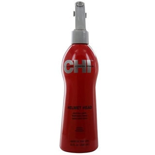 CHI Helmet Head Extra Firm 10-ounce Spritz