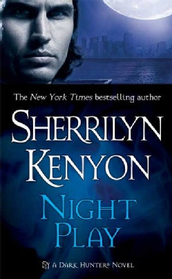 Night Play (Paperback)