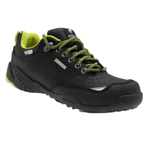 IceBug Women's SPRUCE-L RB9X Outdry Athletic Shoes
