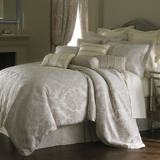 Crystal 6-piece Comforter Set