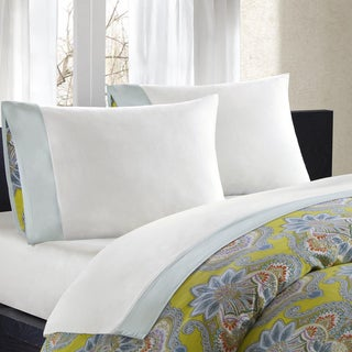 Echo Design Rio Cotton Sheet Set