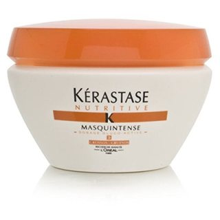 Kerastase Nutritive Masquintense 6.8-ounce Thick Irisome Treatment