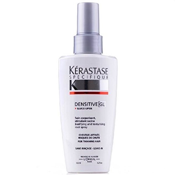 Kerastase Specifique Soin Densitive GL 4.2-ounce Bodifying and Texturising Root Spray
