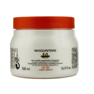 Kerastase Nutritive 16.9-ounce Fine Irisome Masquintense