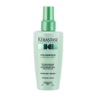 Kerastase Resistance 4.2-ounce Volumifique Spray
