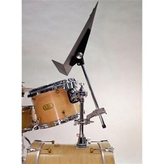 Manhasset 53D Drummer Stand