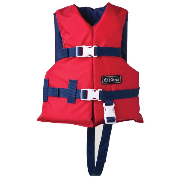 Onyx Child Boating Vest