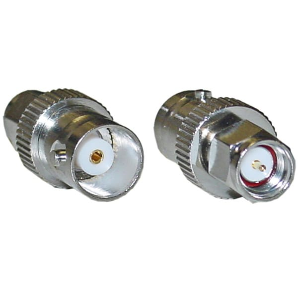 Offex BNC Female / SMA Male, Adaptor