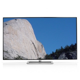 Vizio M501DA2R 50-inch 1080p 240hz LED 3D Smart HDTV (Refurbished)