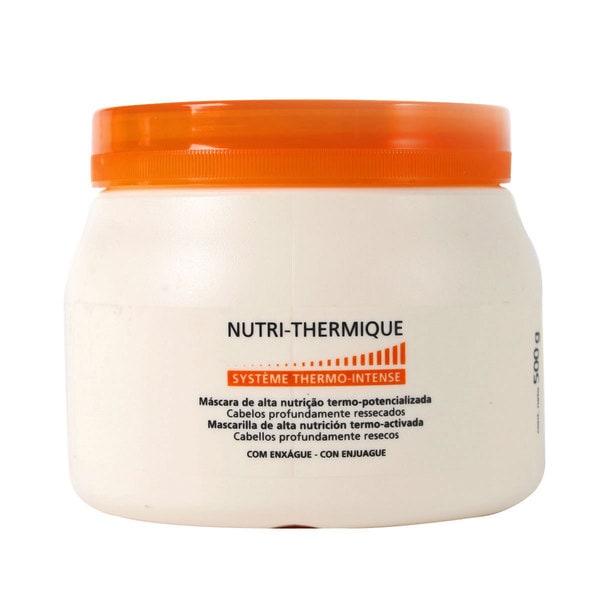 Kerastase Nutritive 16.9-ounce Nutri-Thermique Masque