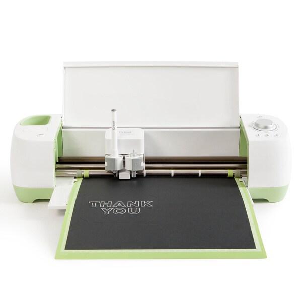Cricut Explore Design and Cut Machine