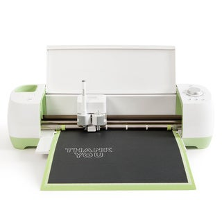 Cricut Explore Design and Cut Machine