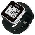 Golf Buddy VT3 Smart Golf GPS Watch