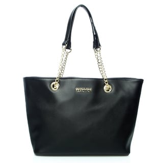 Kenneth Cole Multiplier Shopper Bag