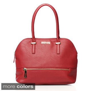 Kenneth Cole Reaction Prince Satchel
