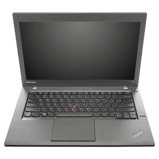 "Lenovo ThinkPad T440 20B6008EUS 14"" LED Ultrabook - Intel Core i5 i5-"
