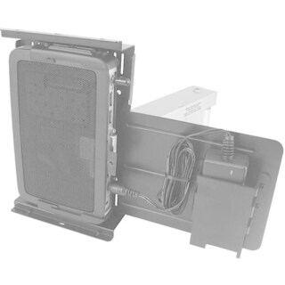 Wyse Mounting Bracket for Flat Panel Display, Zero Client