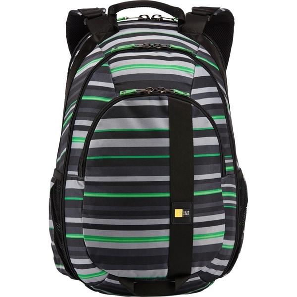 "Case Logic Berkeley Plus BPCA-115 Carrying Case (Backpack) for 15.6"""