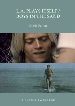 L.A. Plays Itself / Boys in the Sand (Paperback)