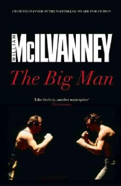The Big Man (Paperback)