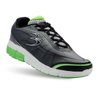 Women's G-Defy's NEXTA Athletic Shoes